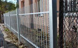 realizacje - ogrodzenie - 4