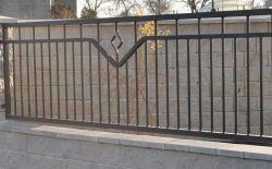realizacje - ogrodzenie