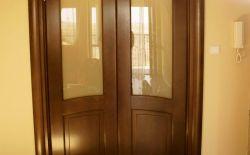 Drzwi wewnętrzne - 1