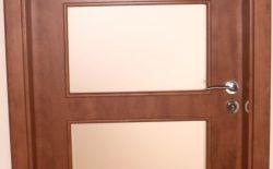 Drzwi wewnętrzne - 2