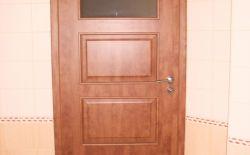 Drzwi wewnętrzne - 3