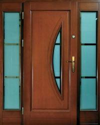 drzwiwiatrak-ns11