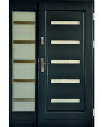 drzwiwiatrak-ns121