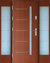 drzwiwiatrak-ns132