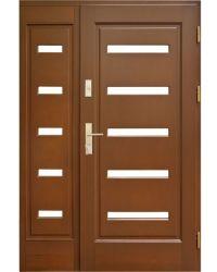 drzwiwiatrak-ns141