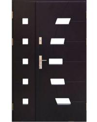 drzwiwiatrak-ns16