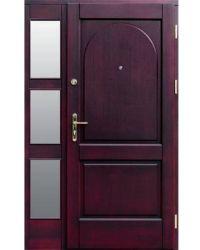 drzwiwiatrak-ns17
