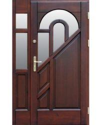drzwiwiatrak-ns34