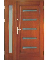 drzwiwiatrak-ns52