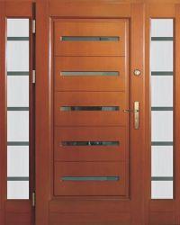 drzwiwiatrak-ns61