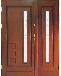 drzwiwiatrak-ns71