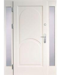 drzwiwiatrak-ns81