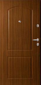 Drzwi Gerda TT