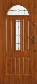 Drzwi Gerda GTT Plus