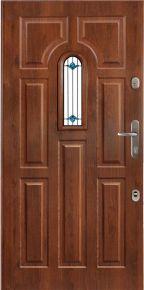 Drzwi Gerda GWX20