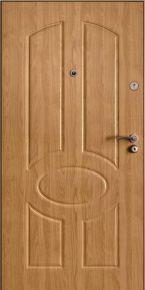 Drzwi Gerda SX10