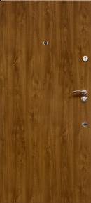 Drzwi Gerda S