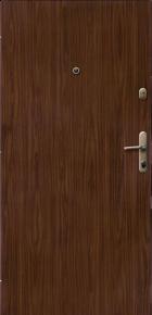 Drzwi Gerda AP30 przeciwpożarowe