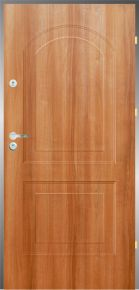 Drzwi Delta Universal 45