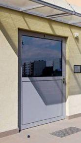 Drzwi Wiśniowski Specjalne