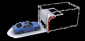 bramy-garazowe-bramy-segmentowe-wisniowski-otwarcie