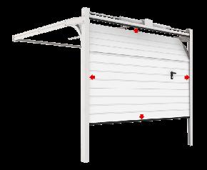 bramy-garazowe-bramy-segmentowe-wisniowski-uszczelka-na-calym-obwodzie