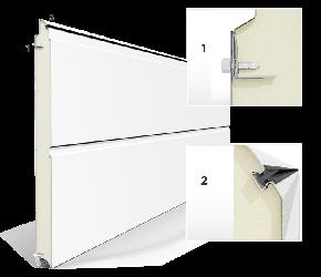 bramy-garazowe-bramy-segmentowe-wisniowskiiprzekroj-panelu-