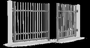 brama-skrzydlowa-reczna