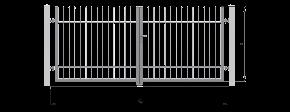 wymiary-montazowe-brama