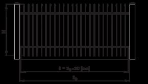 wymiary-montazowe-segmenty-ogrodzeniowe-wisniowski