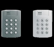 bramy-garazowe-bramy-segmentowe-wisniowski-klawiatury-kodowe