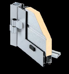 drzwi-panelowe-aluprof-mb-17-wisniowski