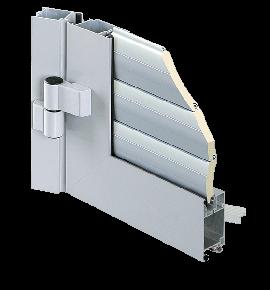 drzwi-panelowe-aluprof-mb-18-wisniowski