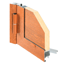 drzwi-panelowe-aw-45-wisniowski