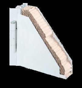 drzwi-plaszczowe-eco-wewnetrzne-wisniowski