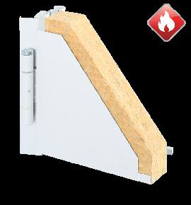 drzwi-plaszczowe-przeciwpozarowe-1-wisniowski
