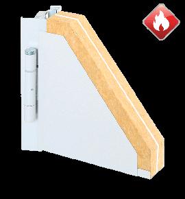 drzwi-plaszczowe-przeciwpozarowe-2-wisniowski