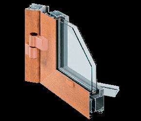 wisniowski-drzwi-zewnetrzne-plus-line-przekroj
