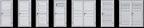 wisniowski-wzory-panelowe