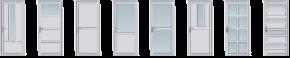 wisniowski-wzory-profilowe-1