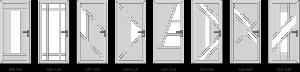 wisniowski-drzwi-plus-line-wzory-5