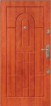 Drzwi Gerda CX20