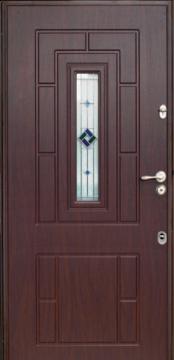 Drzwi Gerda GSX