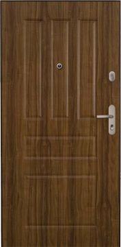 Drzwi Gerda CX10
