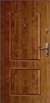 Drzwi Gerda C, CT