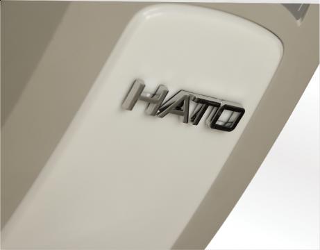 Napęd HATO 200